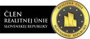 Člen realitnej únie