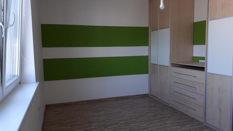 Predaj rodinného domu - novostavby, Ivachnová