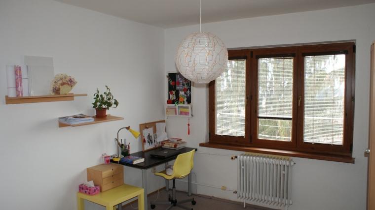 Zrekonštruovaný 2-izbový byt, ul.Š.Moyzesa