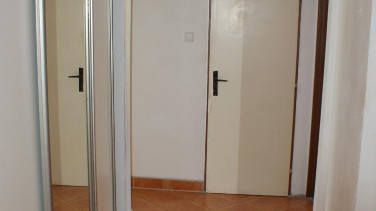 4 -izbový byt po čiastočnej rekonštrukcii s krásnym výhľadom, ul. Lesná
