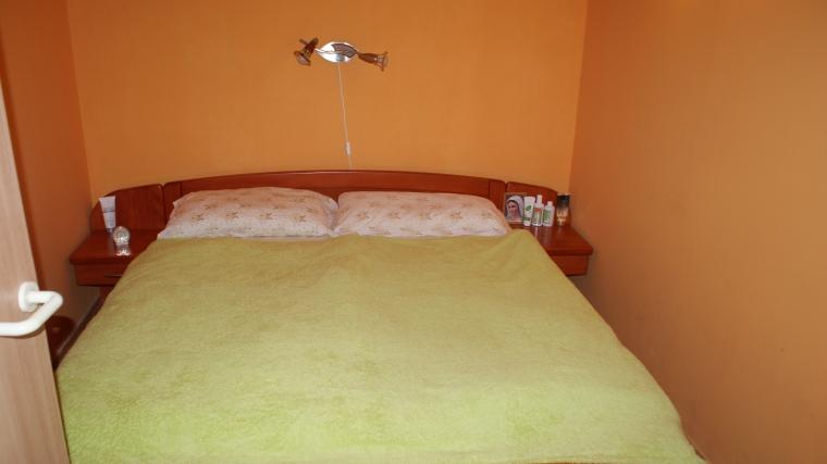 2-izbový byt po rekonštrukcii, ul.V.Šrobára