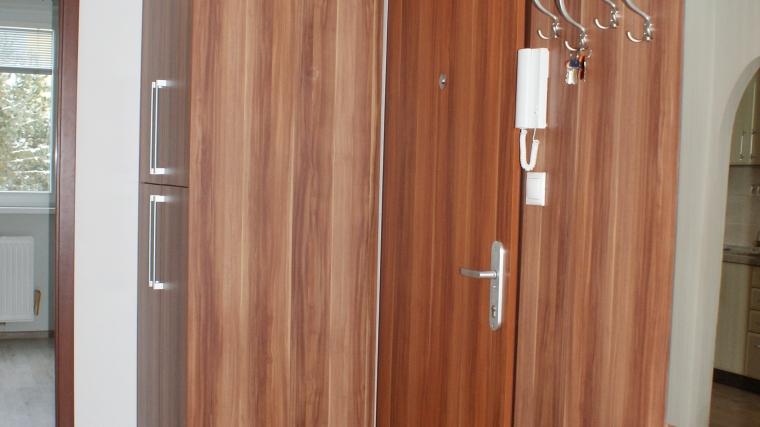 3-izbový byt po kompletnej rekonštrukcii, ul.Lesná