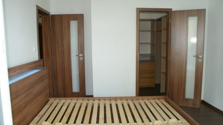 Moderne zrekonštruovaný 3-izbový byt, ul.I.Houdeka