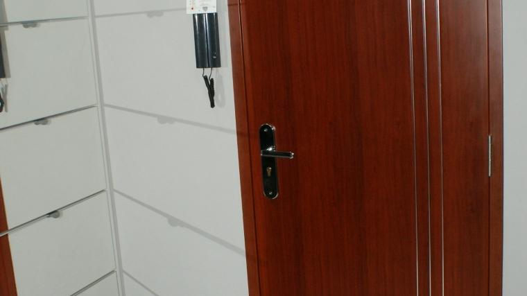 Luxusne zrekonštruovaný 2-izbový byt, ul.Papiernická
