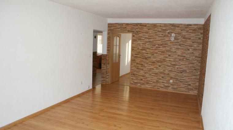 Bezbariérový 2-izbový byt po rekonštrukcii, ul.Š.Moyzesa