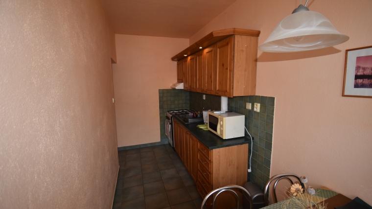 Prenájom 3-izbového bytu, ul.Lesná