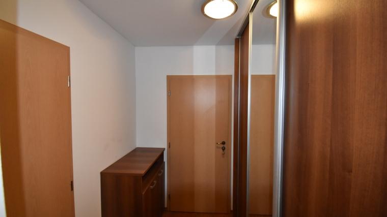 Apartmán v horskom prostredí, Ružomberok - Hrabovo