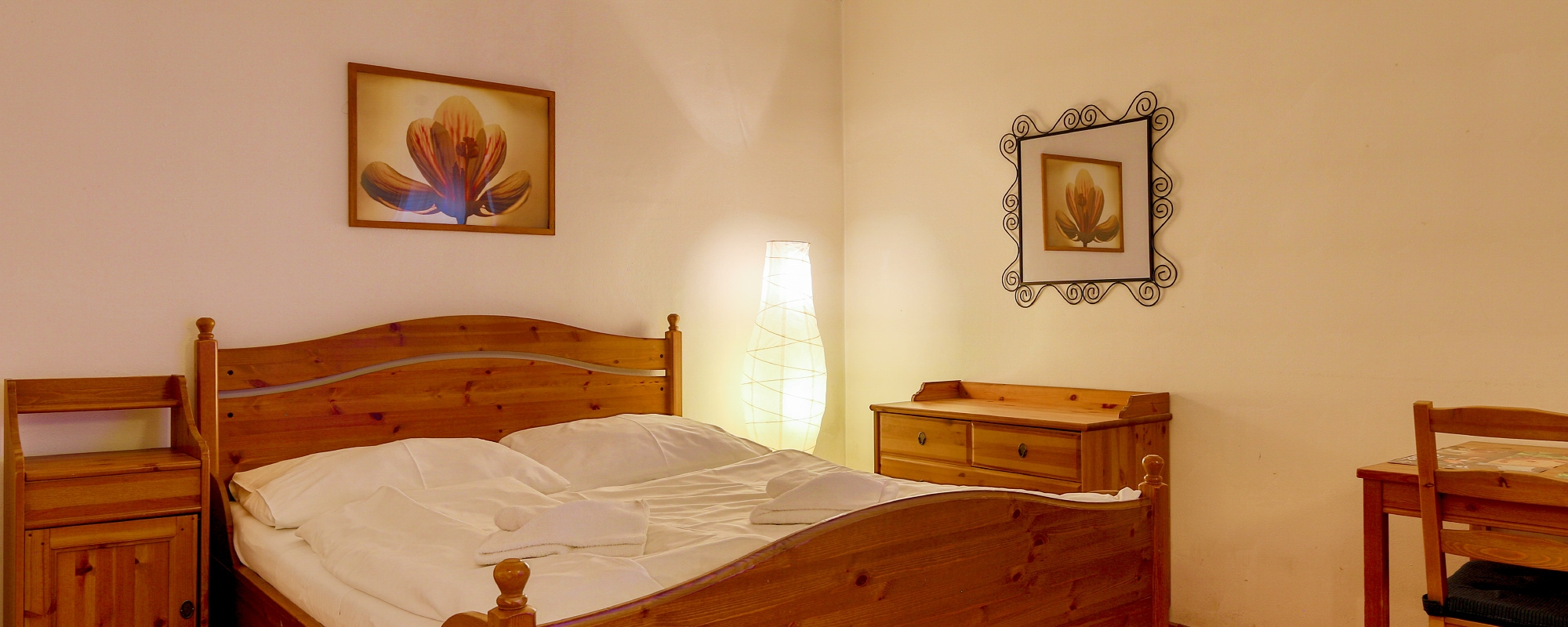 Apartmán v atraktívnej Hrabovskej doline, Ružomberok - Hrabovo