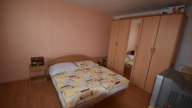 Zrekonštruovaný 2-izbový byt, ul.Poľná