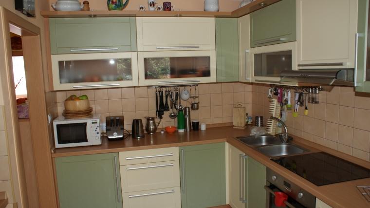 3-izbový byt po kompletnej rekonštrukcii, ul.Vajanského