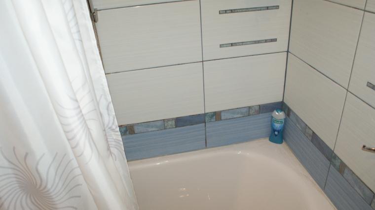 2-izbový byt po kompletnej rekonštrukcii, ul.Š.Moyzesa