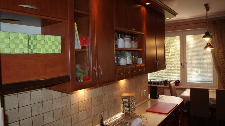 Priestranný 2 -izbový byt po rekonštrukcii, ul.Papiernická